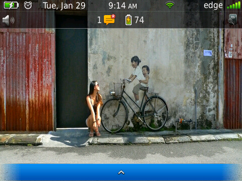 BlackBerry Screenshot Thread-screencapture_005.jpg