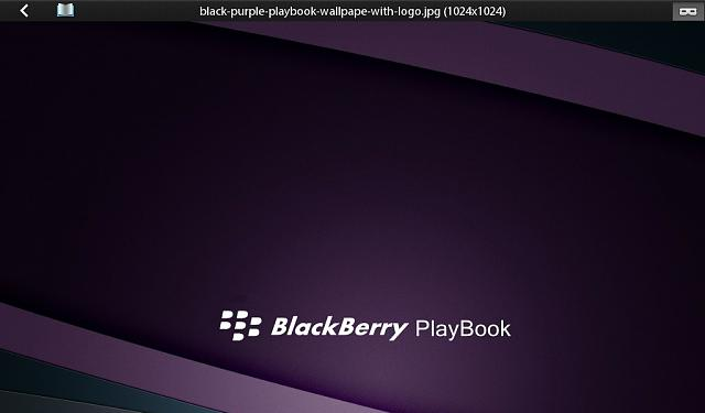 BlackBerry Screenshot Thread-img_00000010.jpg