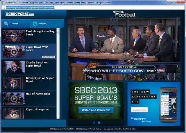 Blackberry spotted on superbowl broadcast-blackberry.jpg