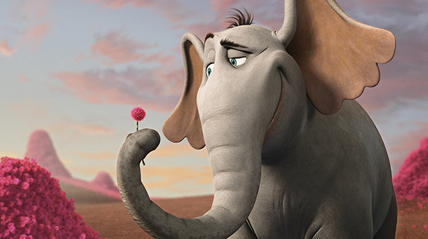 SuperBowl add twitter pics resemble Horton Hears a Who-777.jpg