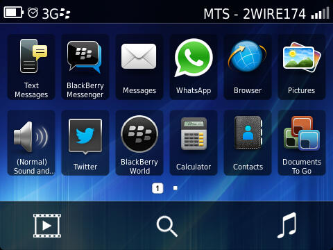 BlackBerry screen shot thread-capture20_40_18.jpg