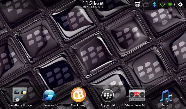 BlackBerry Screenshot Thread-img_00000469.jpg