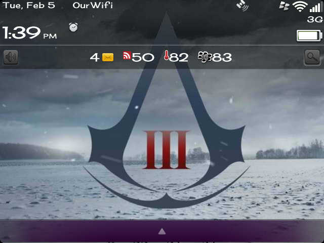 BlackBerry screen shot thread-s13_02_05__13_39_02_zpsa08e22c7-1_zps38015091.jpg