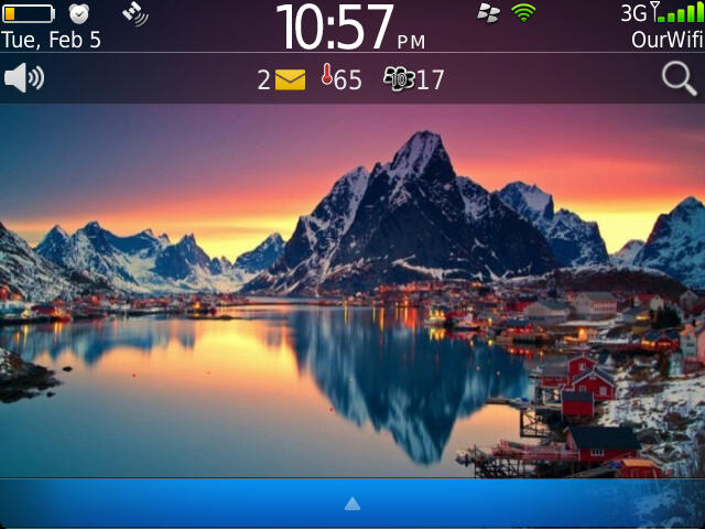 BlackBerry screen shot thread-s13_02_05__22_57_36_zps4693e984.jpg