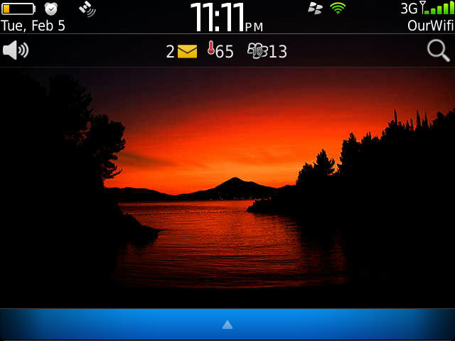 BlackBerry screen shot thread-s13_02_05__23_11_31_zps355cc8d8.jpg