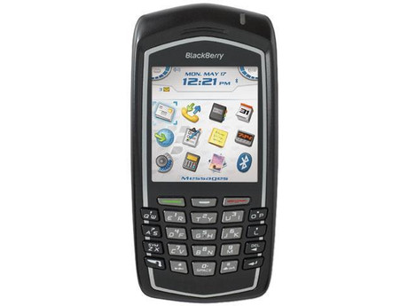 The simple phone features I've been wishing for.-blackberry-7130e-1te-460.jpg