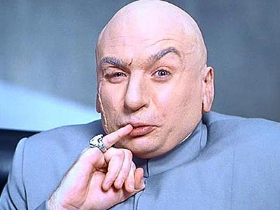 do we have a number of devices sold so far ?-dr-evil-1-million-dollars.jpg