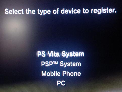 PS3 connection to Z10 with DLNA?-ps3options.jpg