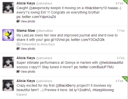 Where is Alicia Keys?-keys.png