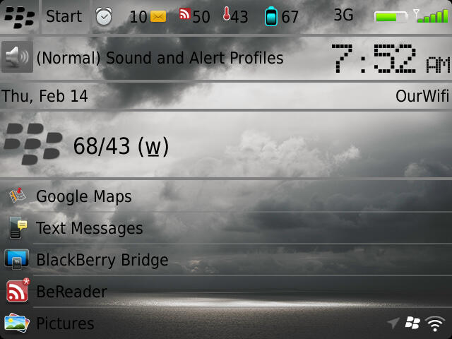 BlackBerry screen shot thread-s13_02_14__07_52_27_zpsd6686e09.jpg