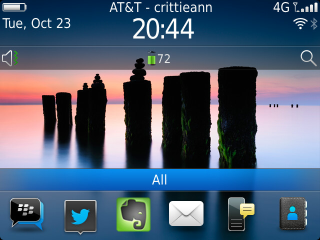 BlackBerry screen shot thread-sixtools_1351039441794.jpg