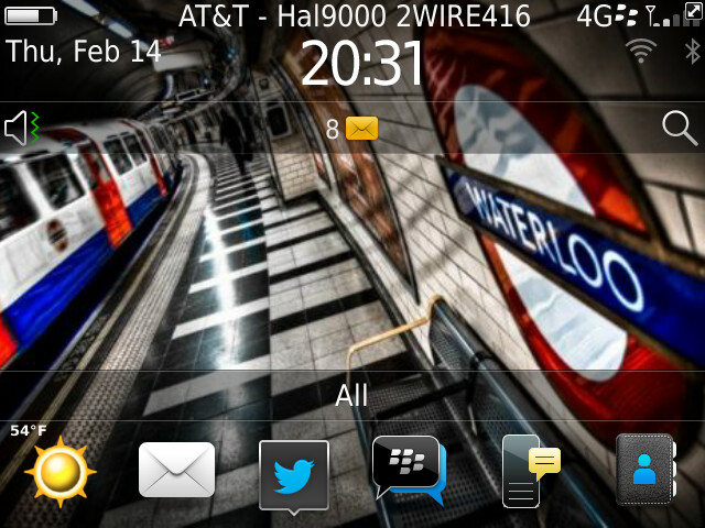 BlackBerry screen shot thread-sixtools_1360891880324.jpg
