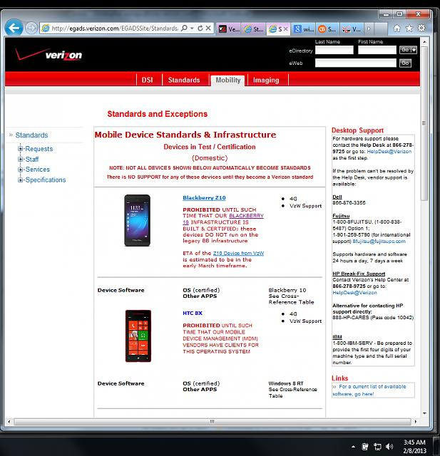 Verizon still has no info on BB10 devices-bb10.jpg