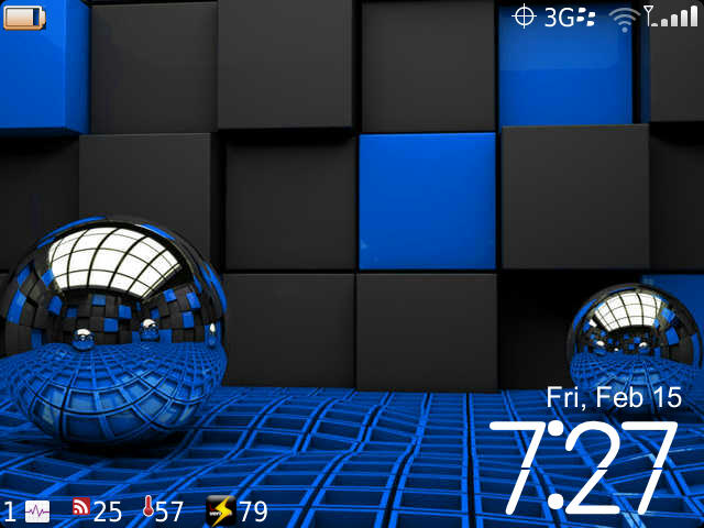 BlackBerry screen shot thread-s13_02_15__19_27_08_zpsf9611f44.jpg