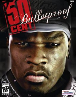50 cent should have been the Creative director-50_cent_bulletproof.jpg