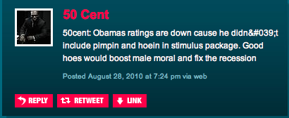 50 cent should have been the Creative director-obama.png