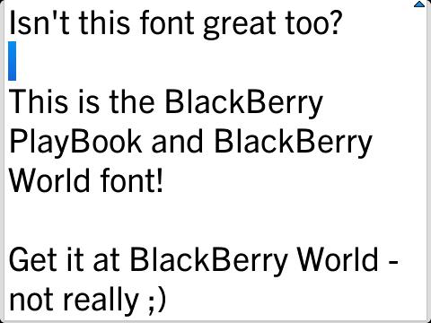 free slate font download