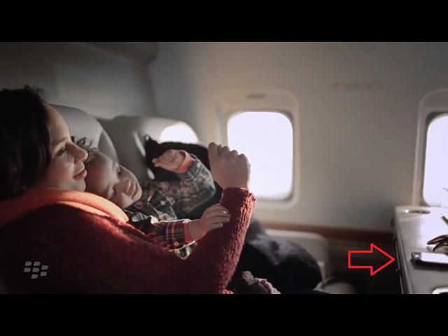 Alicia Keys new video has an iPhone in it??-blackberry-keep-moving-projects-alicia-keys-episode-2-iphone.jpg