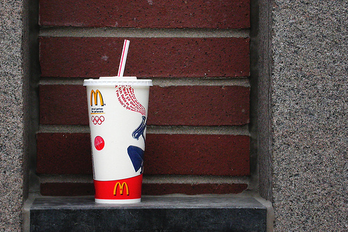 Do I get a gold star?-mcdonalds-cup.jpg