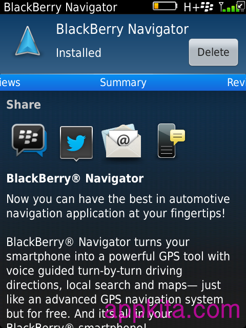 BlackBerry Navigator v7.1.0.609 Now Available on BlackBerry World-bb_navigator_7.1.0.609.png