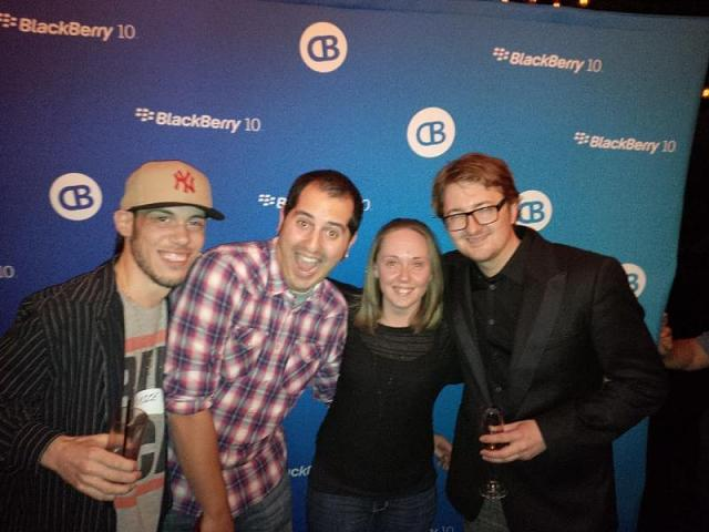 The CrackBerry Celebration Event in New York City-img_00000183.jpg