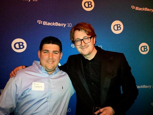 The CrackBerry Celebration Event in New York City-img_00000048_edit.jpg