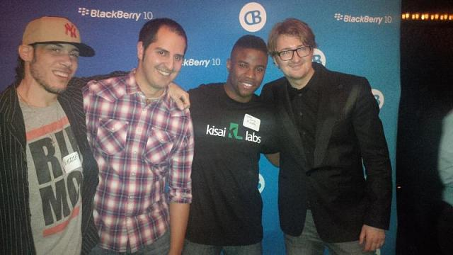 The CrackBerry Celebration Event in New York City-img_00000657.jpg