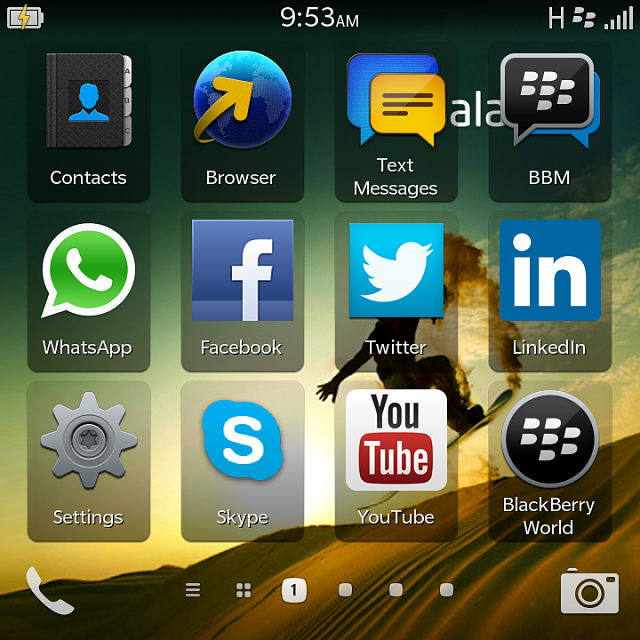 How to get the home screen on Q10?-img_00000004.png