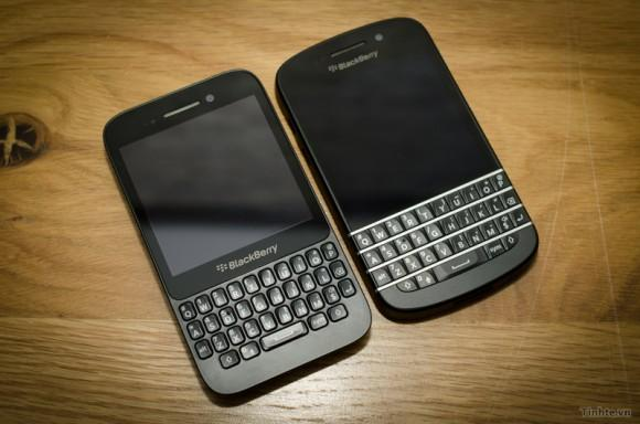 The Q5 looks a lot better than the Q10-blackberry-q5-32-580x384.jpg
