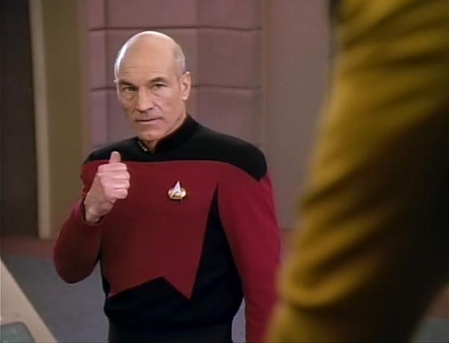 Strategic Move-picard-thumbs-up.jpg