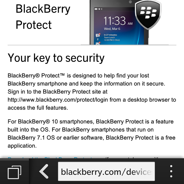 Blackberry Protect Useless to Locate/Wipe BB10 Phone - Major Flaw-img_00000013.png