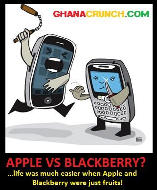 Blackberry Meme Thread Blackberry Forums At Crackberry Com