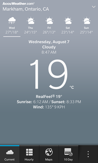 Weather app on 10.2.0.1047-img_20131124.png