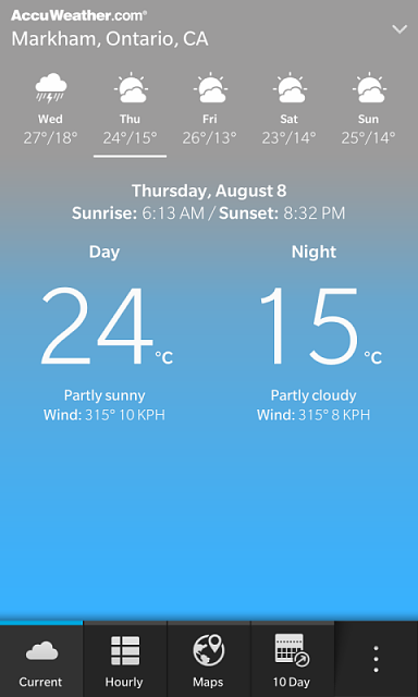 Weather app on 10.2.0.1047-img_20131126.png