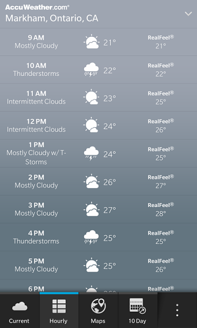 Weather app on 10.2.0.1047-img_20131125.png