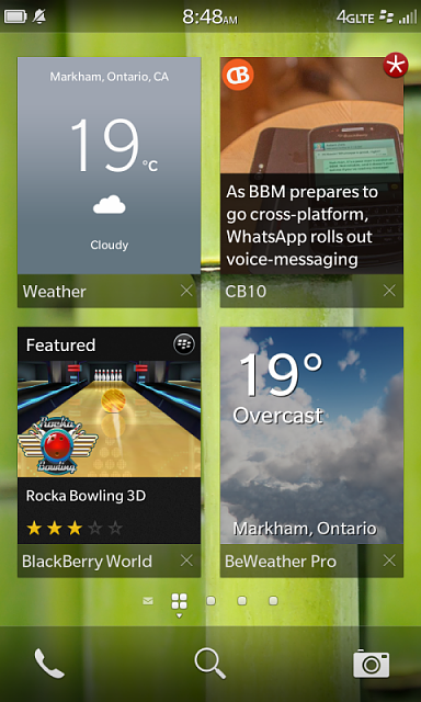 Weather app on 10.2.0.1047-img_20131127.png