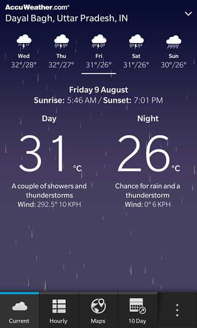 Weather app on 10.2.0.1047-img_00001524.png