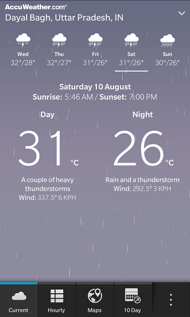 Weather app on 10.2.0.1047-img_00001525.png