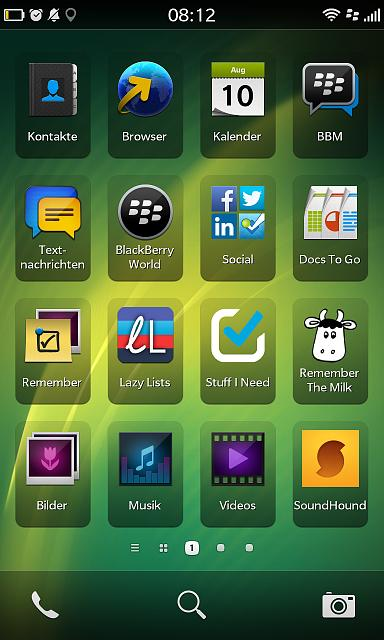 How does your home screen look like?-img_00000477.jpg