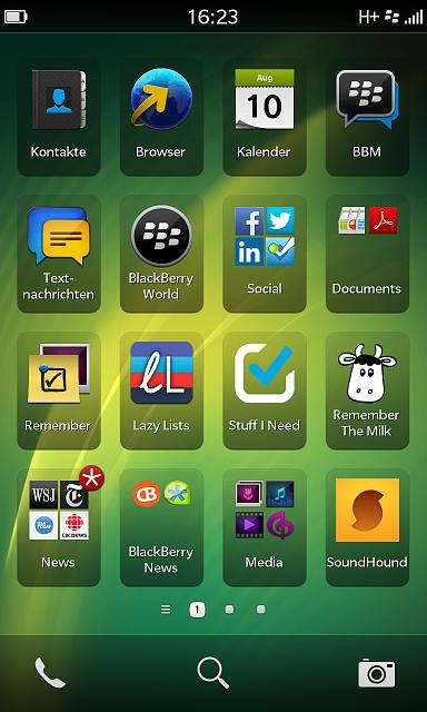 How does your home screen look like?-img_00000482.jpg