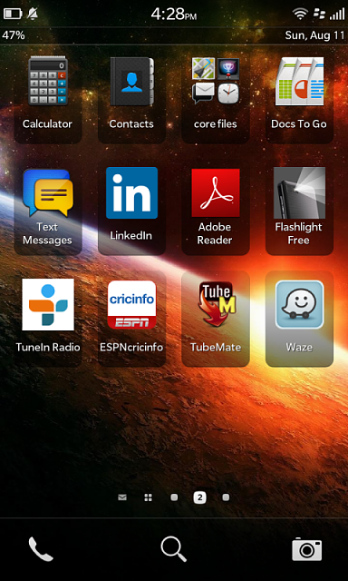 How does your home screen look like?-img_00000009.png