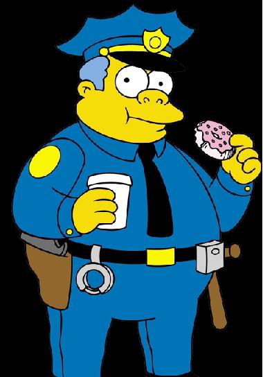 Is the Z10 finally getting more recognized?-chiefwiggum.jpg