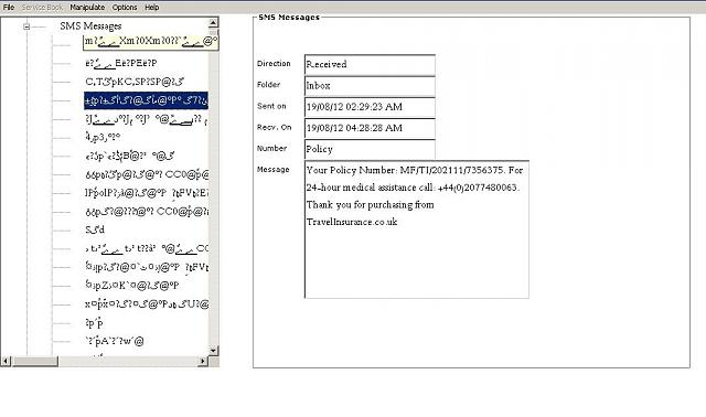 I need to convert ipd file to csv (for free) so that I can view old text / sms messages-capture2.jpg