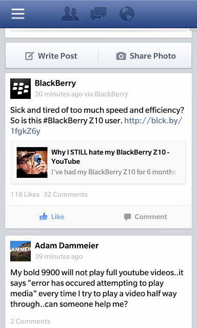 BlackBerry using PhlyBoy vid for Marketing on Facebook. Might as well hire him.-img_00000796.png
