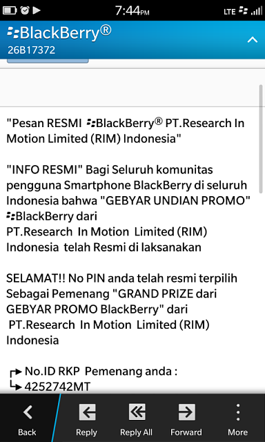 PIN Message from RIM BLACKBERRY INDONESIA?-img_00000299.png
