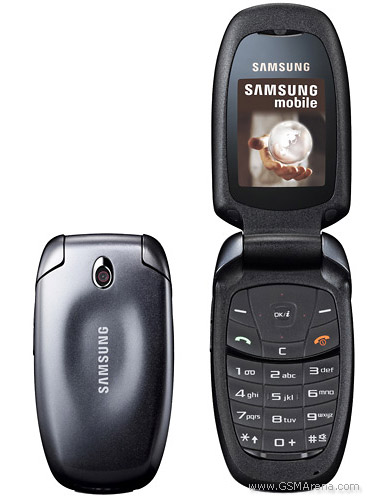 "From the archives: ""New BlackBerry To Be Called The Curve""-samsung-c500-1.jpg"