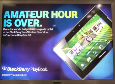 Apparently you can use your BlackBerry as a phone!-playbook_4_400.jpg