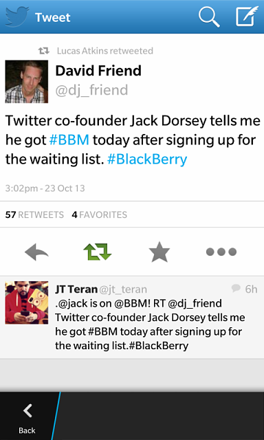 Twitter co-founder now on BBM-img_00000239.png