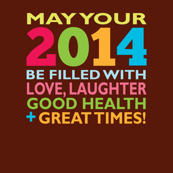 Happy New Year!-happy_2014_1387237973.png