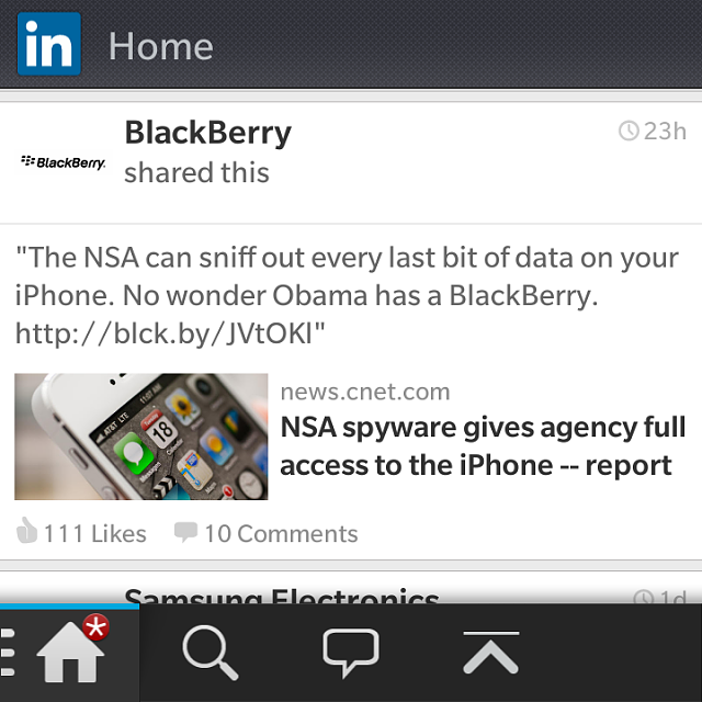Why doesn't BlackBerry advertise like this on Facebook or anywhere else-img_20140114_090433.png